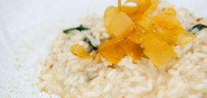 ricetta-risotto
