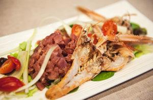 cucina-pesce