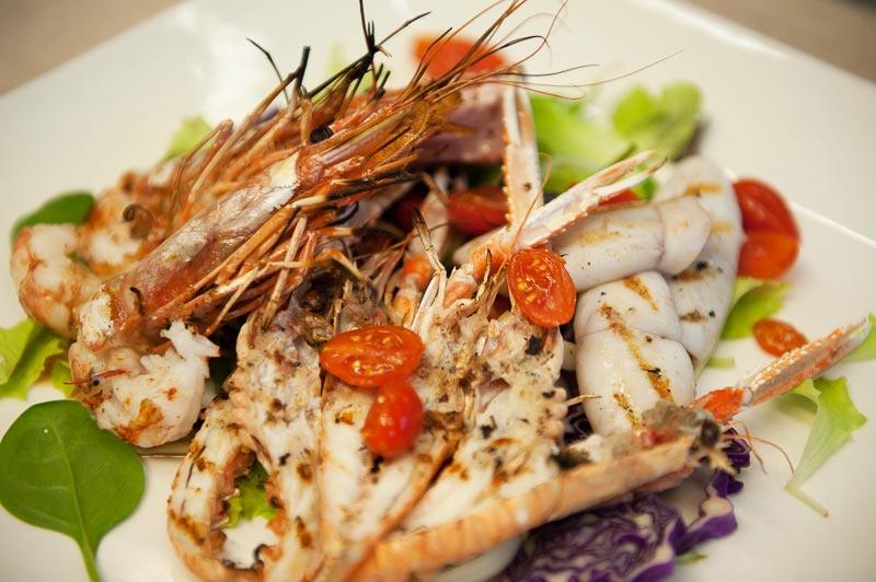 piatto-pesce