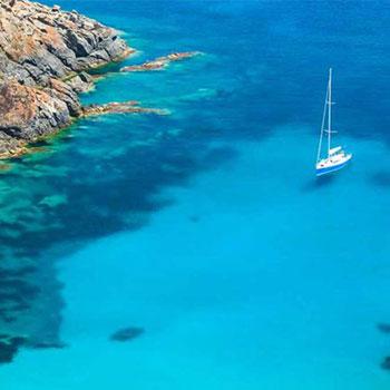 charter-corsica