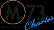 logo-molo73-charter