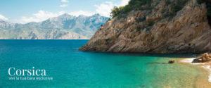 corsica-charter