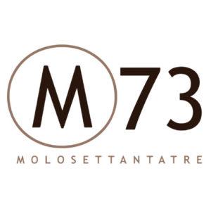 logo-molo73